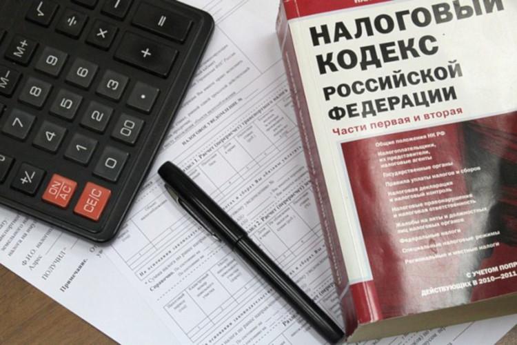 Изображение - Какую ответственность  несет  индивидуальный предприниматель по своим обязательствам otvetstvennost-ip-2