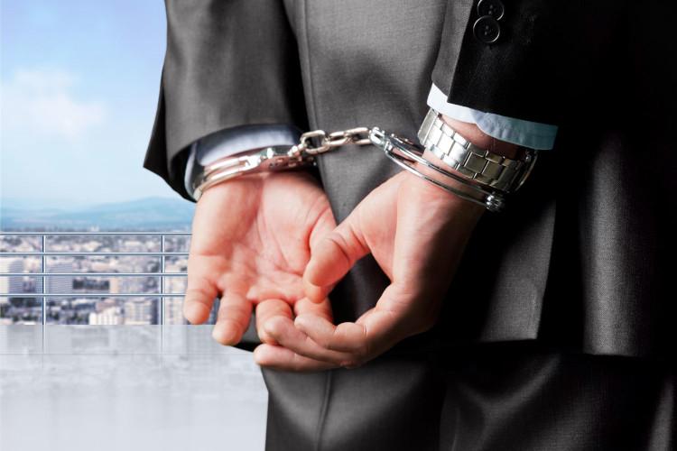 Изображение - Какую ответственность  несет  индивидуальный предприниматель по своим обязательствам otvetstvennost-ip-4