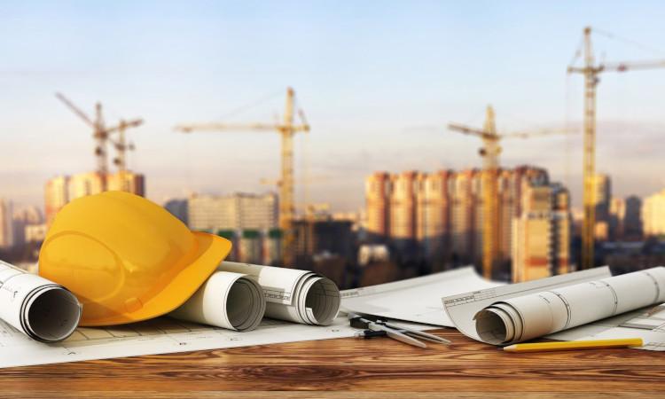 Примеры названий строительных фирм