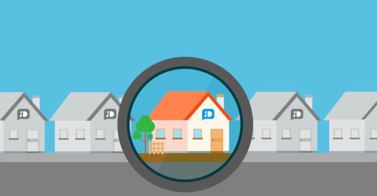 Работа риэлтора сопровождение сделок с недвижимостью