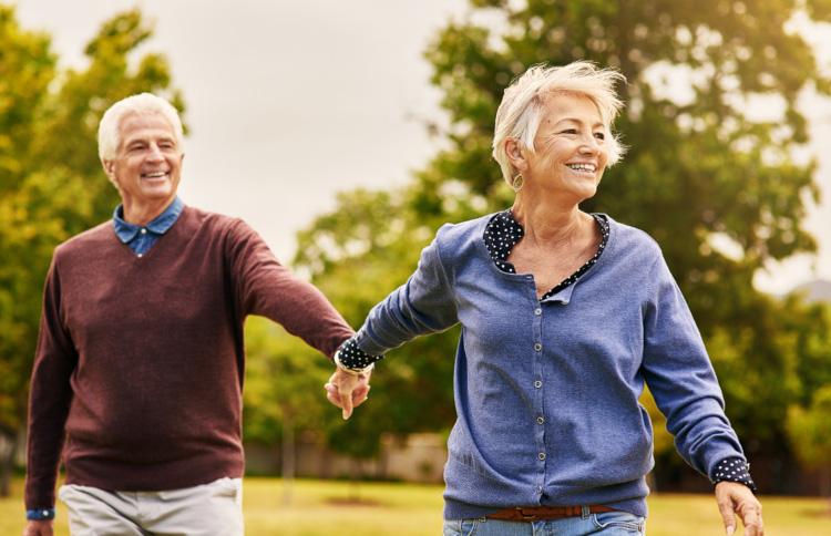 Чем заниматься на пенсии
