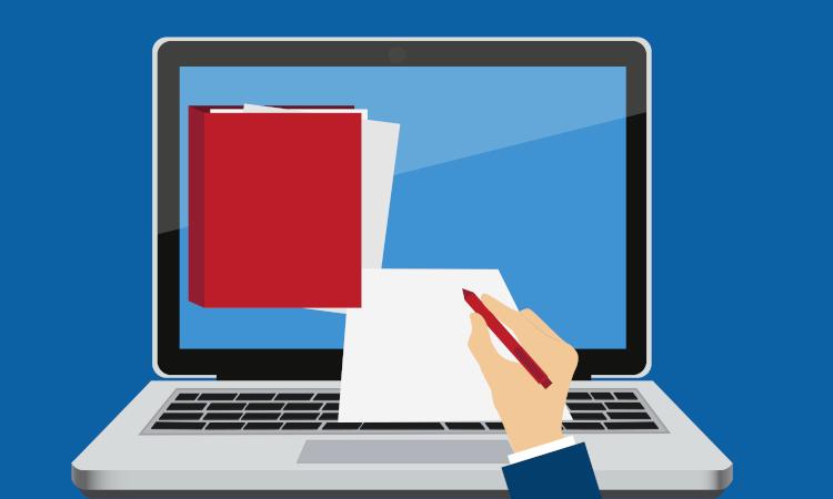 Как сделать электронную подпись для торгов самостоятельно