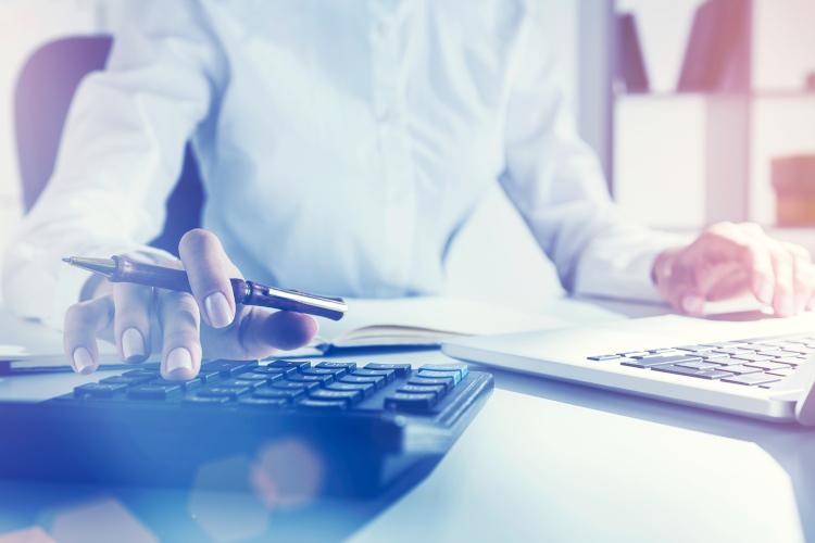 Расчёт страховых выплат
