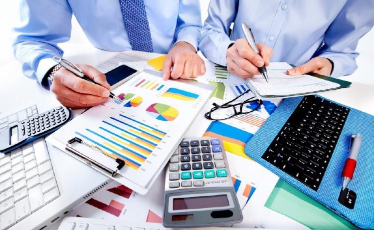 Бухгалтерский учет резервов по сомнительным долгам