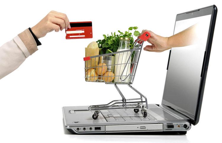 Интеграция с платежными системами