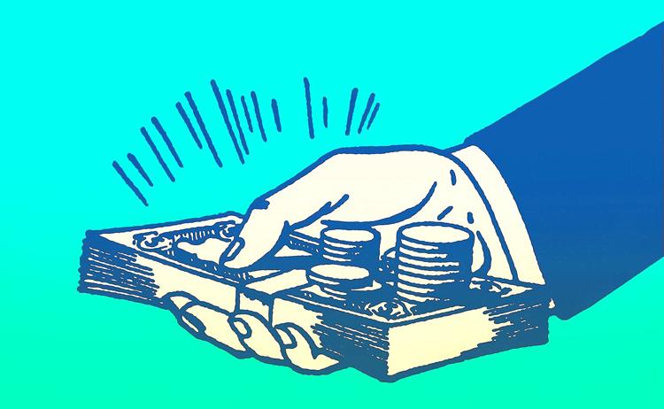 Виды паевых инвестиционных фондов