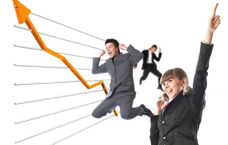 Индикаторы KPI