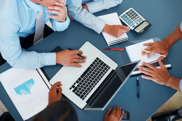 Как правильно продать бизнес советы