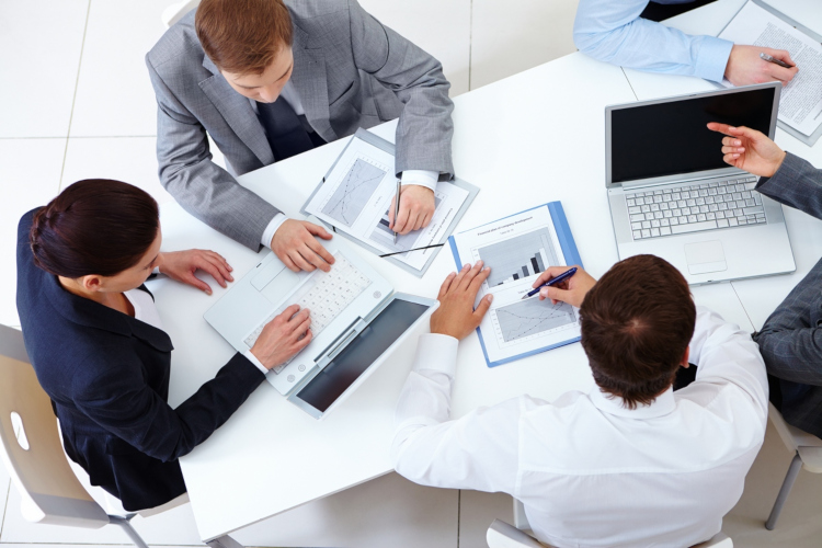 Изображение - Бизнес на продажу kak-prodat-biznes-2