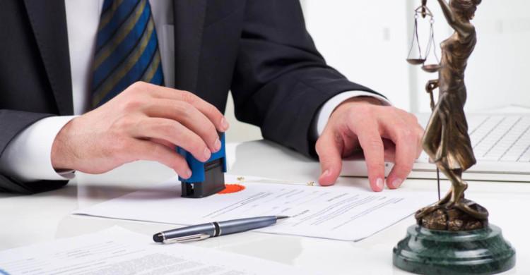Права уполномоченного по защите прав предпринимателей