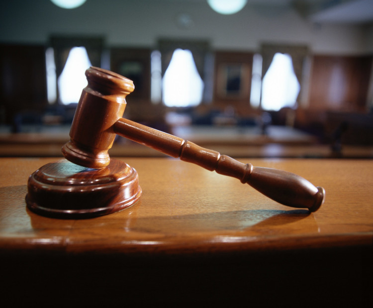 Защита прав предпринимателей через суд