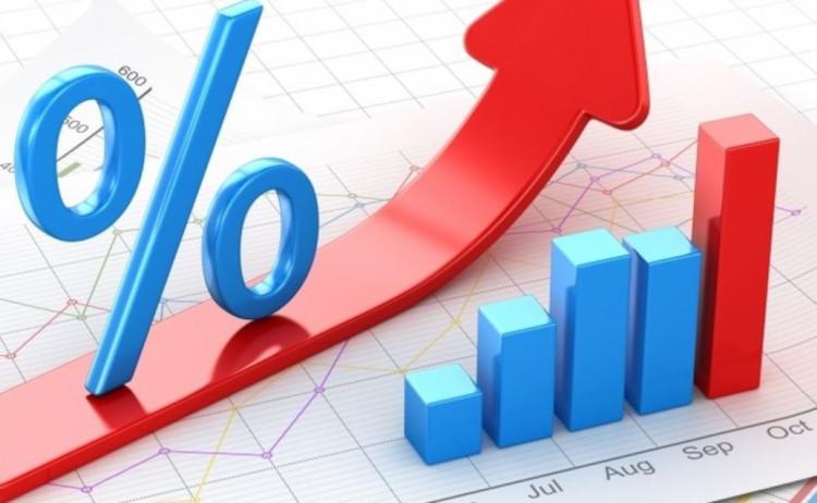 Расчет торговой наценки в розничной торговле по формуле в таблице