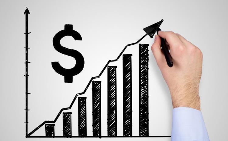 Как увеличить торговую наценку