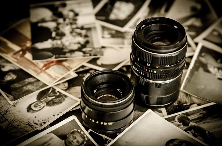 Реквизит фотографа