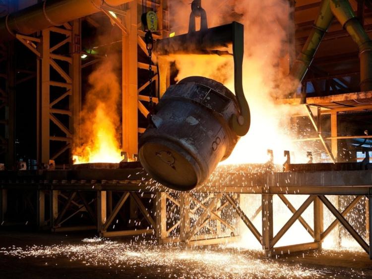 Опасные условия производства