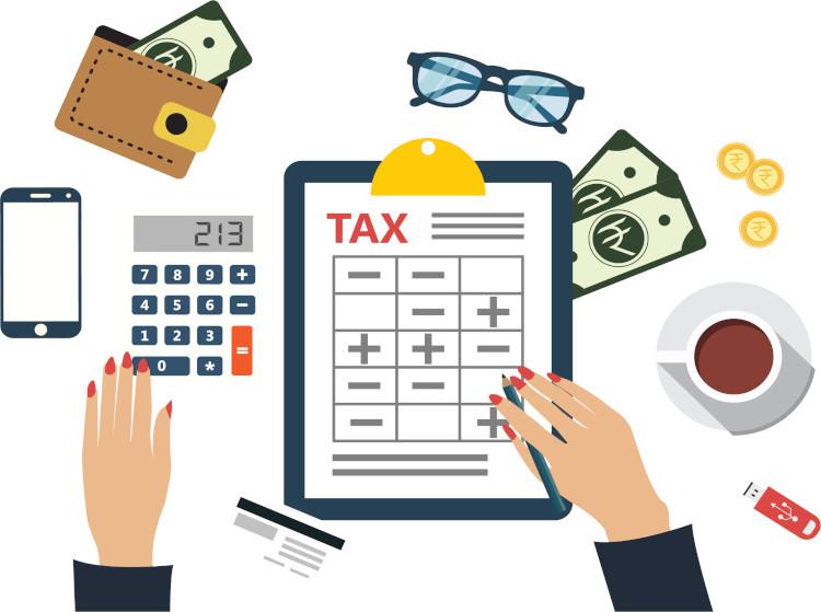 Применение общего режима налогообложения