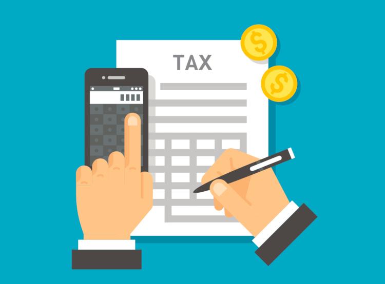 Уменьшение налога на прибыль