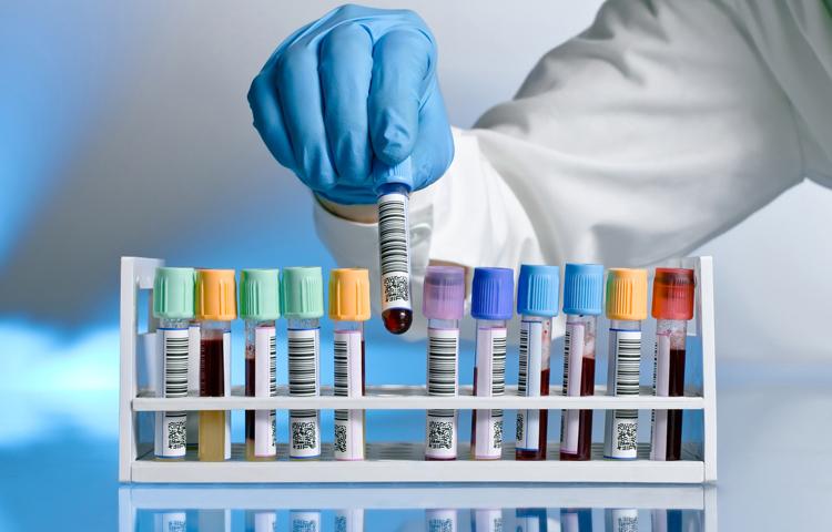Частная клиническая лаборатория