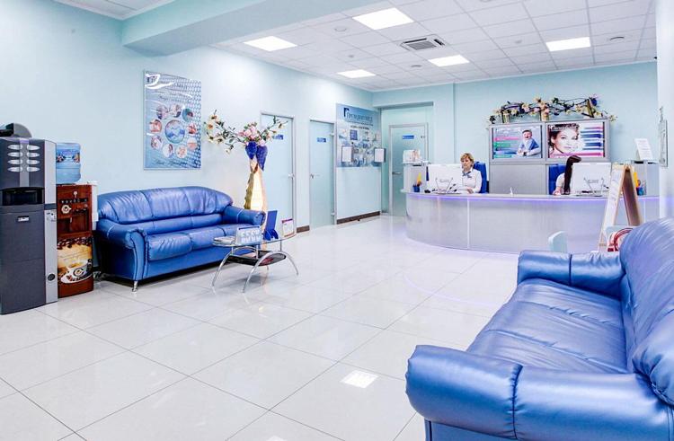 инструкция по открытию медцентра