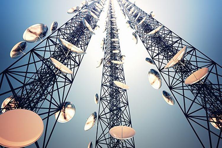 Оборудование для радиостанции