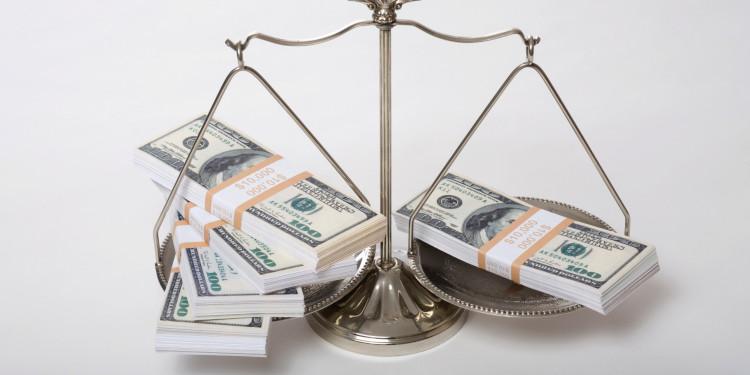 Управление издержками