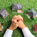 7 тотальных ошибок в ведении домашнего хозяйства