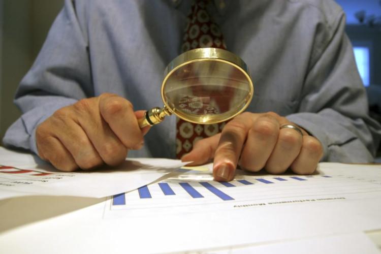 Поиск государственных закупок