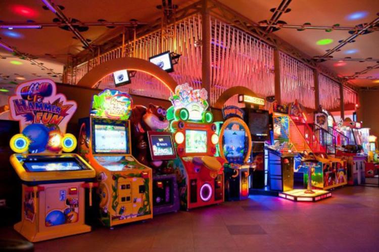 Организация бизнеса игровые автоматы ставки интернет казино