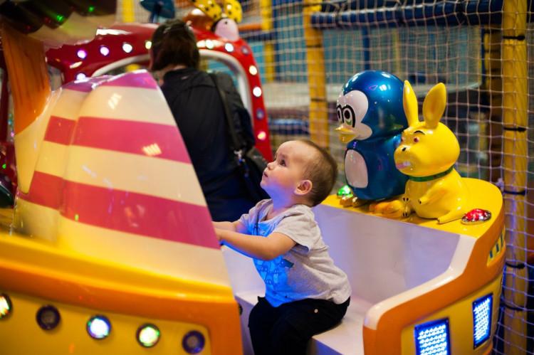 детские игровые автоматы стоят сколько