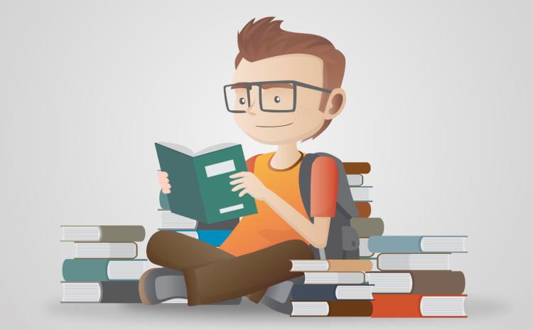 Отечественные и зарубежные книги для руководителей