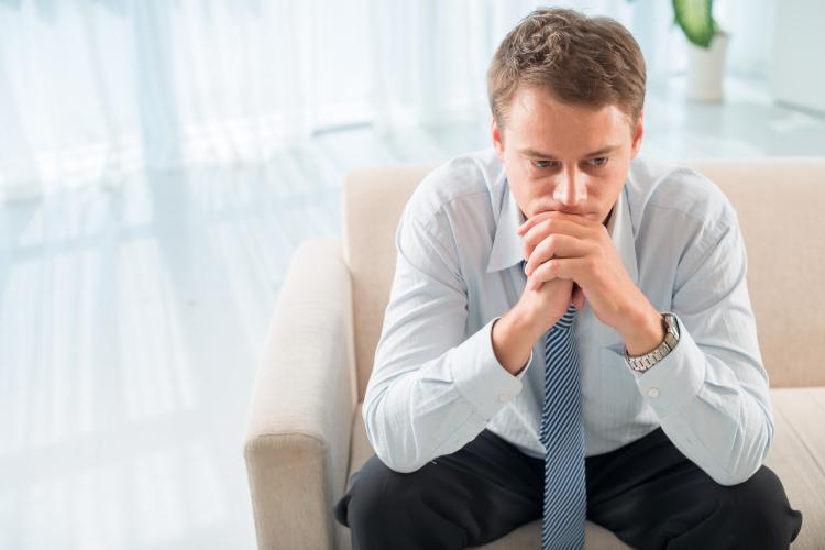 Статья утрата доверия к сотруднику