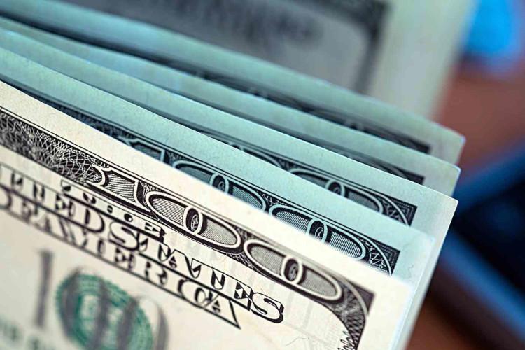 Открытие валютного вклада в Сбербанке