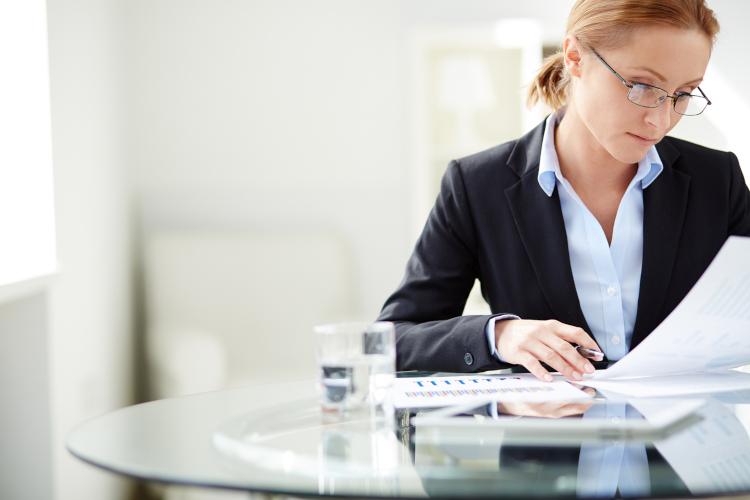 Журнал регистрации входящих документов в казенном учреждении образец