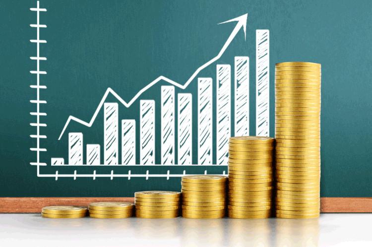 Формулы расчета прибыли до налогообложения