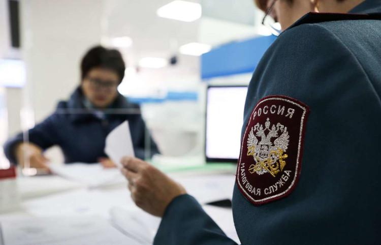 Закрытие ООО в ФНС