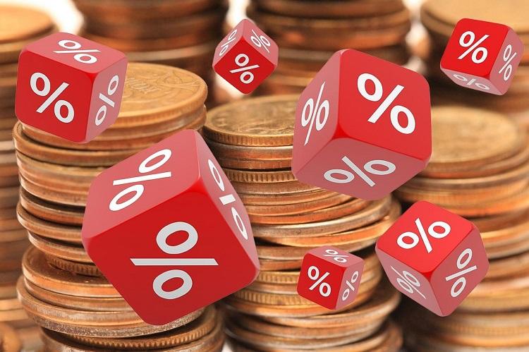 Процент налога