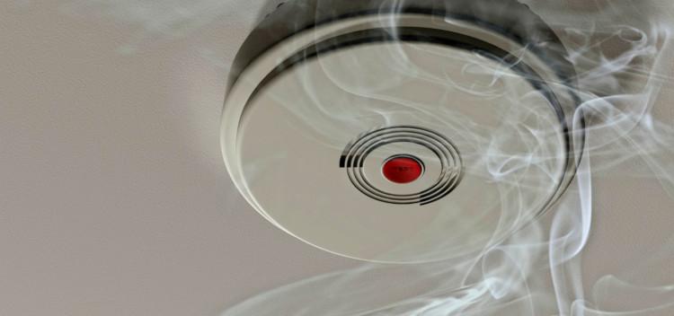 Акт проверки исправности противопожарного оборужования вкс
