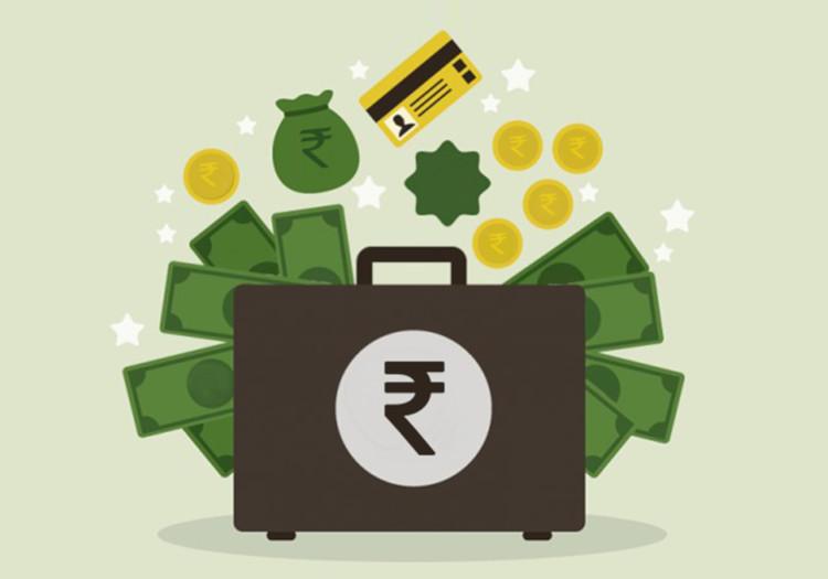 Предоставление займов с поручительством