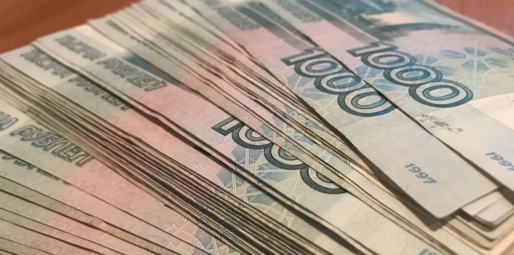 Образец заявления об удержании 50 процентов с зарплаты