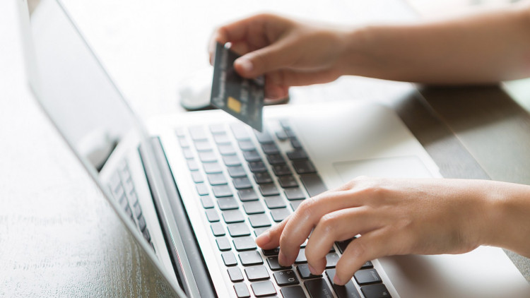 Партнерские программы интернет магазинов