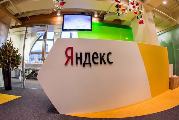 Сервисы Яндекса для заработка дома