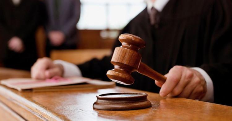 Обращение в суд за алиментами