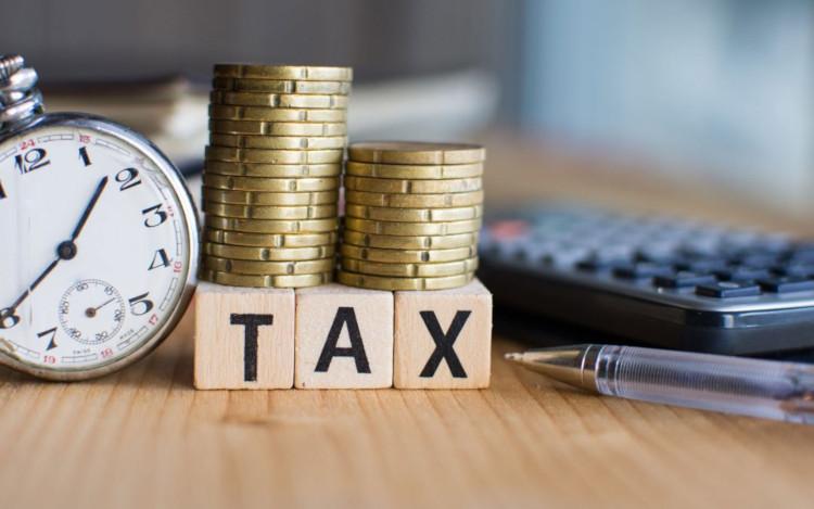 Как узнать есть долг в налоговом ип