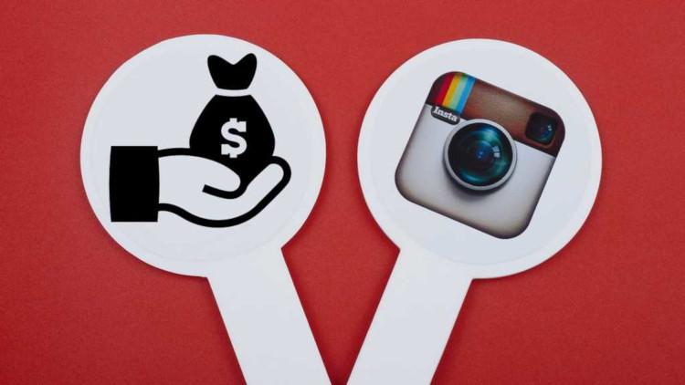 Сколько можно заработать в Инстаграм