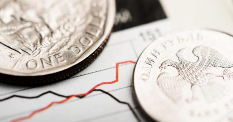 Как будет меняться доллар