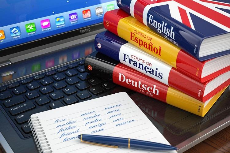 Заработок на переводе текстов с английского на русский