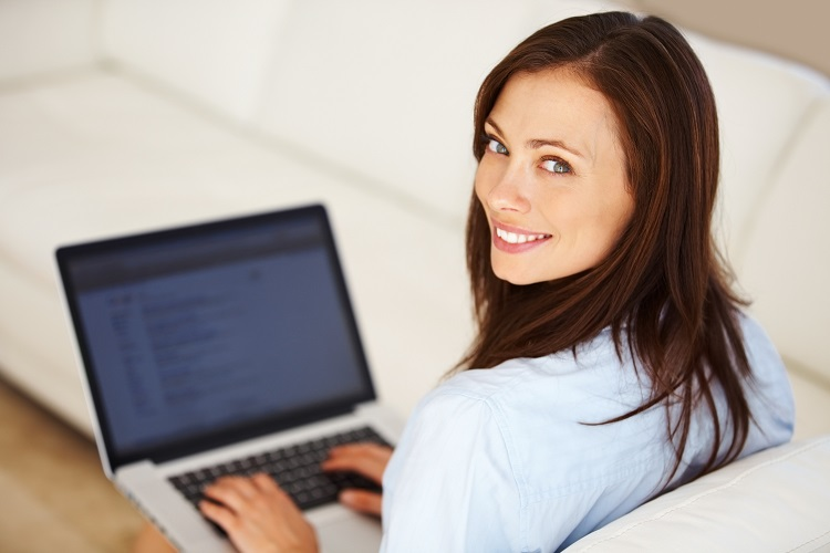 Отзывы о работе в интернете на дому без вложений