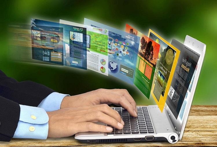 Заработок через интернет на рекламе в регистраиця сайта Сосенский