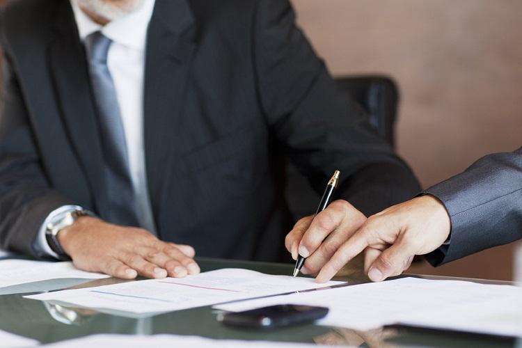 Заявление о досрочном расторжении договора аренды