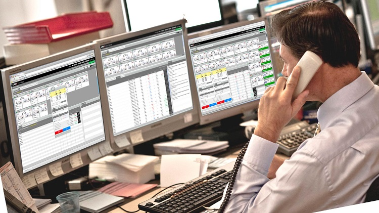 Как вкладывать деньги в акции и зарабатывать